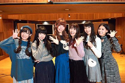アイカツ武道館!2days、『アイカツ!ミュージックフェスタ』がファイナルヘ! STAR☆ANIS、AIKATSU☆STARS!卒業直前緊急インタビュー