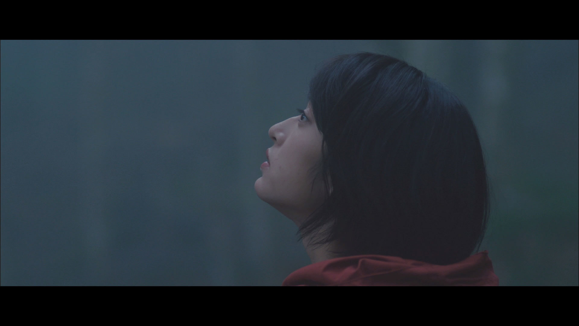「REBORN」山下達郎MVより