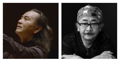 『ファイナルファンタジー』作曲家・植松伸夫が休養より復帰 カンレキ(還暦)を祝うコンサートでは名曲を多数披露