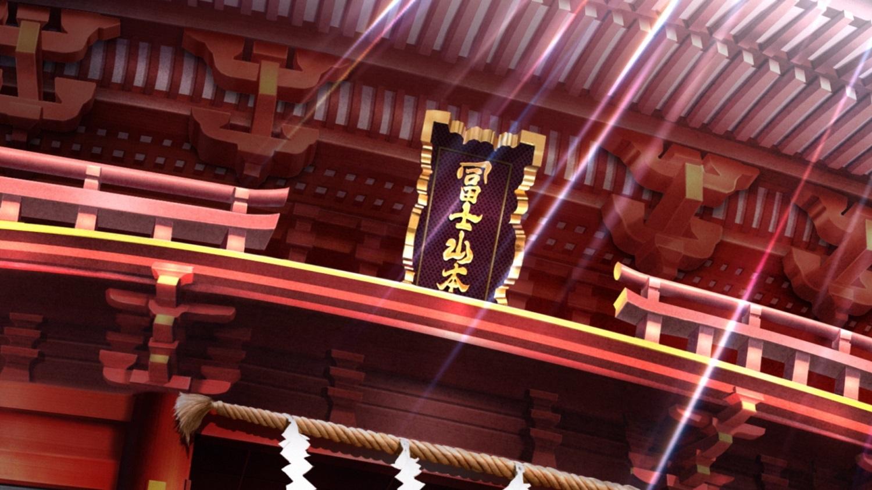 『劇場版 マジンガーZ / INFINITY』
