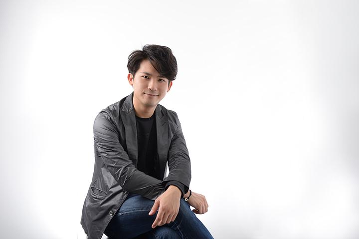 三浦文彰(ヴァイオリン)