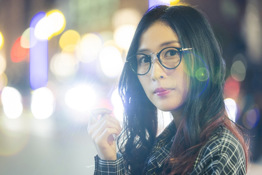 撮影:JOKEI