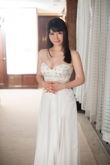 Yoko Maria(マリアヨーコ)
