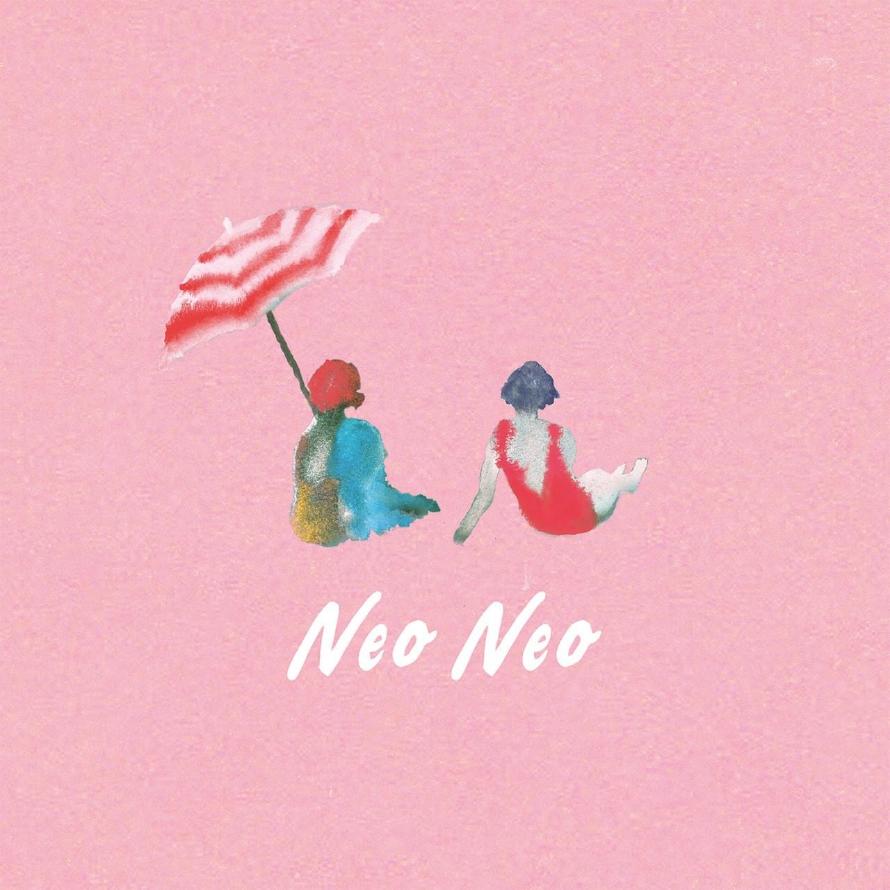 『neo neo』