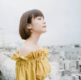 吉澤嘉代子「ウルトラスーパーミラクルツアー」を共に回るバンドメンバー発表
