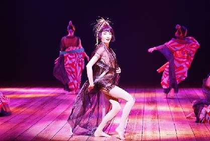 第25回読売演劇大賞発表、大賞は宮沢りえさん、最優秀作品賞は『子午線の祀り』