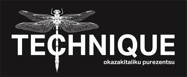 『TECHNIQUE(テクニック)』