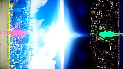 ClariSがTVアニメ『マギアレコード』OPテーマ「ケアレス」MVを公開