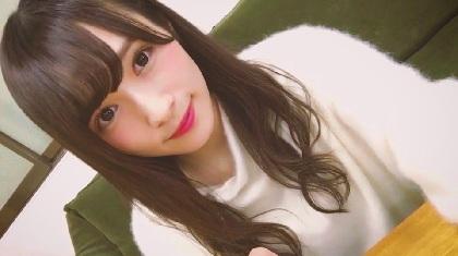 欅坂46、メンバーの自撮り映像で構成された新シングル収録の特典映像の予告を公開
