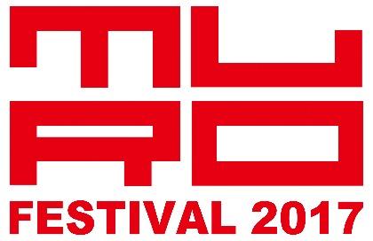 MURO FESTIVAL 2017の第2弾アーティスト発表でBrian the Sun、バズマザーズら8組追加