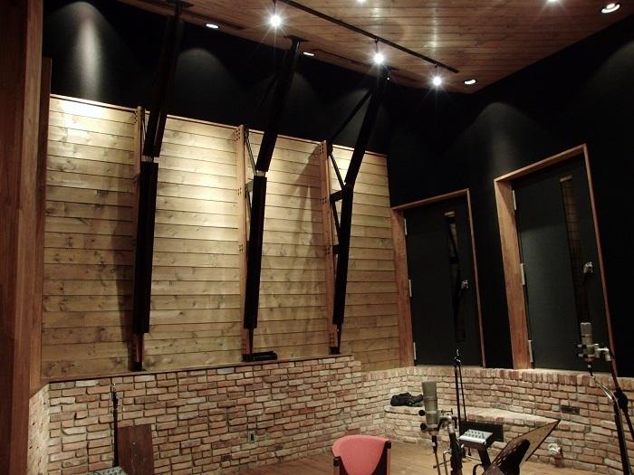 ダッチママスタジオ
