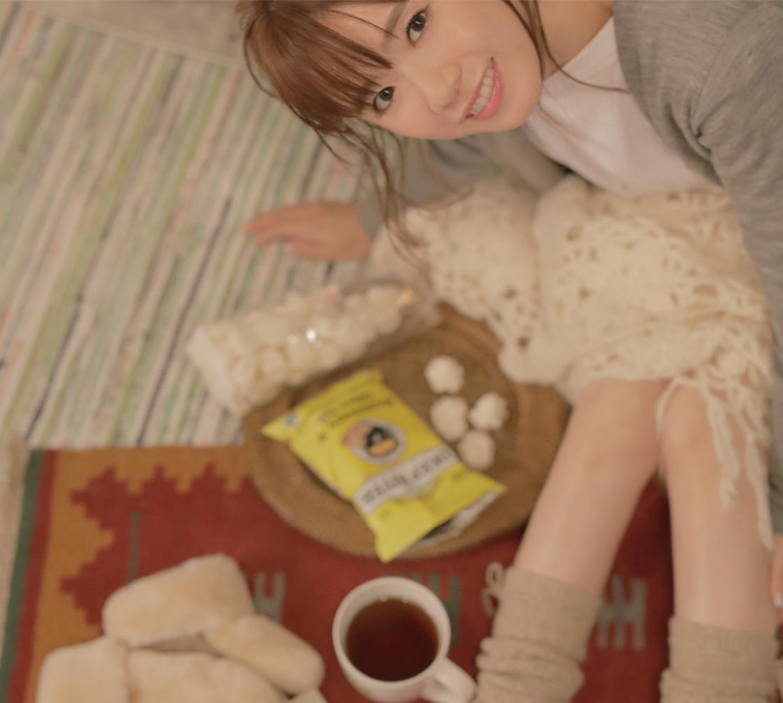 藤田麻衣子『思い続ければ』初回盤