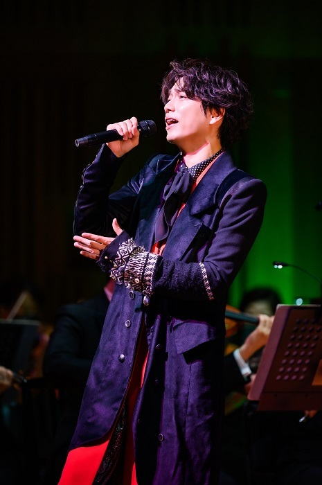 Photo:Masanori Naruse