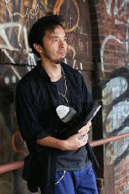 熊谷和徳 故郷・仙台へ、タップダンスというアートへの恩返し