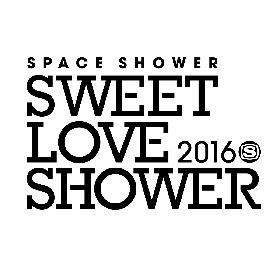 SWEET LOVE SHOWER 2016にブルエン、USG、米津玄師ら6組追加