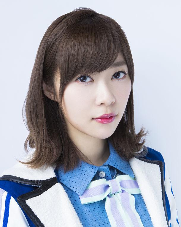 指原莉乃(HKT48、STU48)