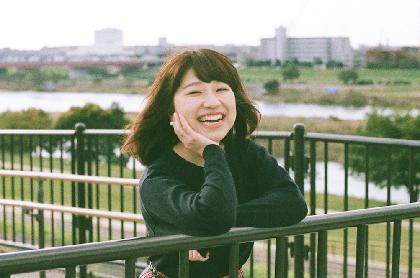 関取花1年ぶりの東名阪バンドセットワンマンツアーは『朝稽古ツアー』