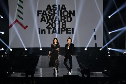 木村拓哉、台湾でリン・チーリンと8年ぶりの共演 「もしお邪魔してもいい場所があるなら、いつでもまた戻ってきたい」
