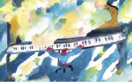 ピアノ音楽の魅力に出会える2日間『第4回THE PIANO ERA(ザ・ピアノエラ)』開催