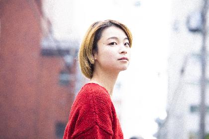 片平里菜 「誤解のないように自分が表現していかなきゃいけない」ーー覚悟を決め進み出した彼女の想いとは