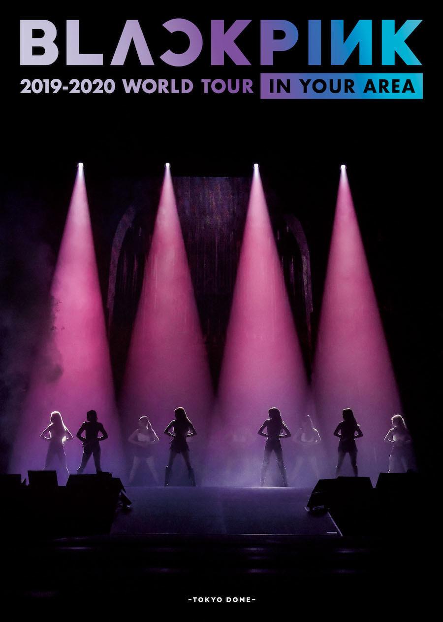 初回限定盤 Blu-ray