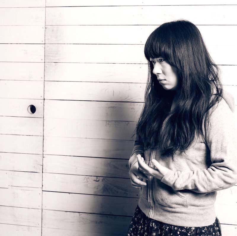 小谷美紗子