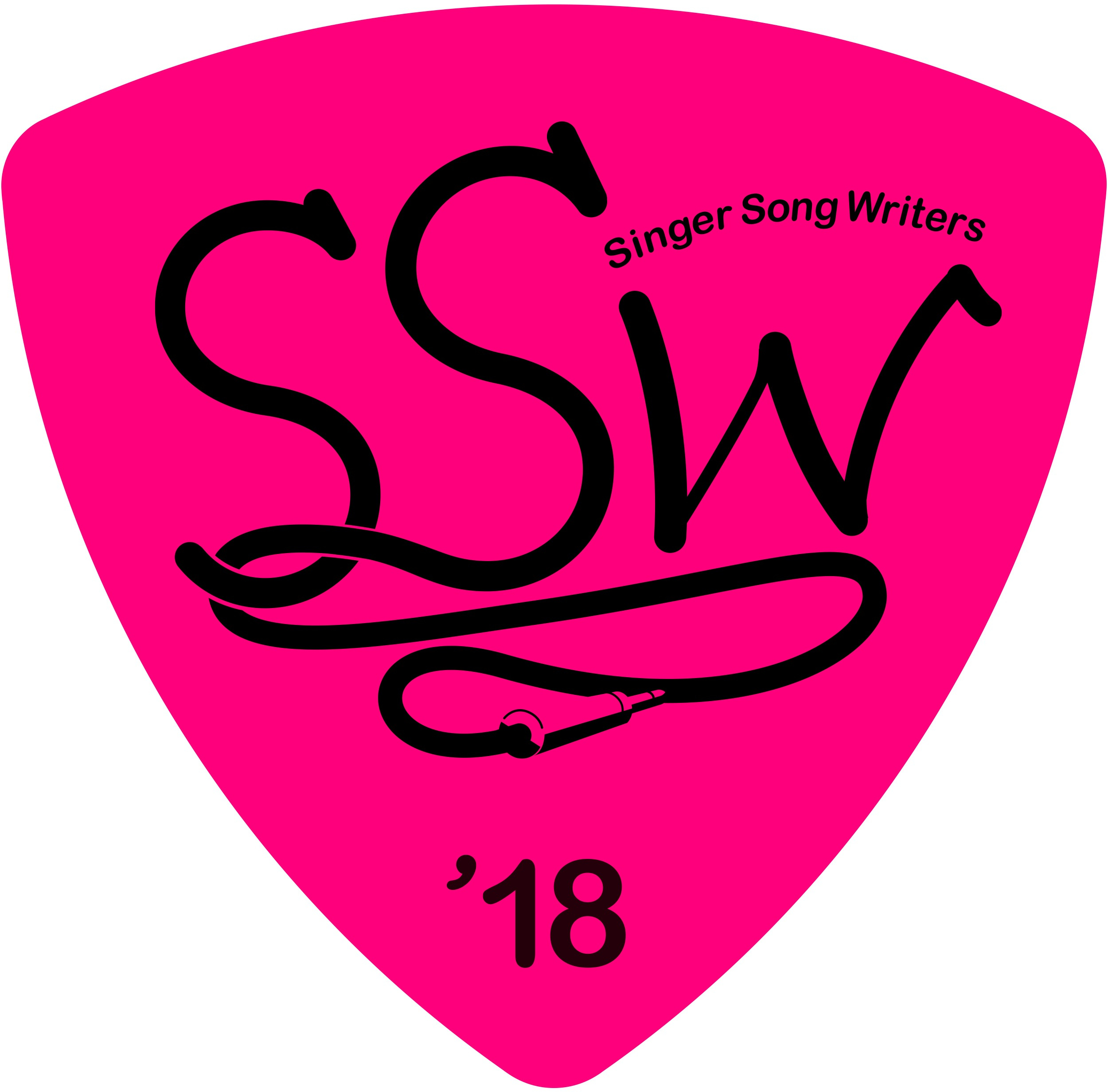 SSW18