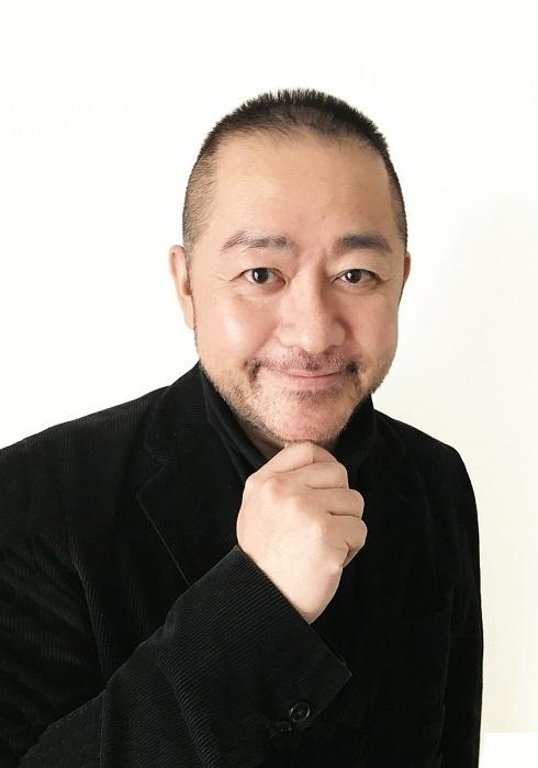 西田シャトナー