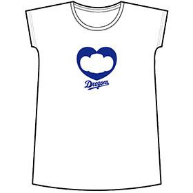 22日は「女性限定♪レディースシート」も発売。「Tシャツワンピース(ミニ丈)」がプレゼントされる(画像はイメージ)