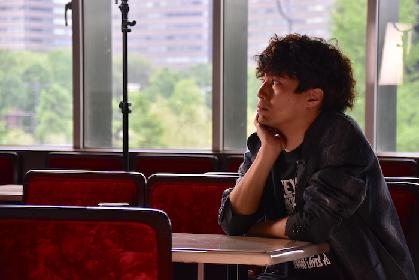 藤田俊太郎が語る、ミュージカル『ジャージー・ボーイズ』イン コンサートの魅力〜劇場再開とライブ配信への思いを聞く