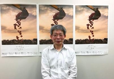 平田オリザ、大阪の会見で青年団公演『さよならだけが人生か』&城崎移転について語る