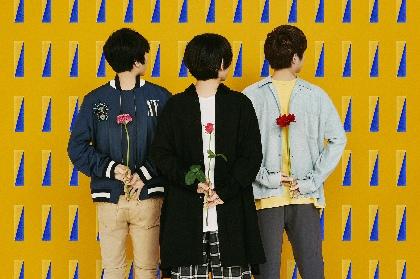 """サイダーガール """"3代目サイダーガール""""の杉本愛理が描かれた新シングルのジャケット公開"""