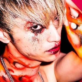 SKY-HIが医者、患者、消防士に 新曲「Mr. Psycho」のティザームービー第2弾を公開&MVのプレミア公開も決定