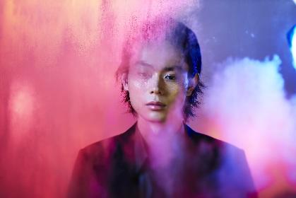 菅田将暉、初のライブツアーを2018年に東名阪で開催決定