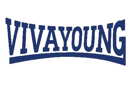 『夏のVIVA YOUNG! 5DAYS』今年も開催決定 怒髪天×TENDOUJIのツーマンからスタート