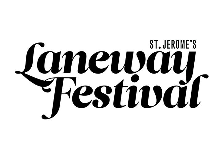 『Laneway Festival Singapore 2017』