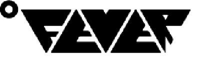 新代田FEVER 10周年イベントとしてLOW IQ 01 & THE RHYTHM MAKERS 、BACK DROP BOMBの2マンが決定
