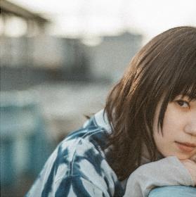 Karin. 初ワンマンとなる恵比寿LIQUIDROOM公演を無観客開催に変更 生配信で実施へ