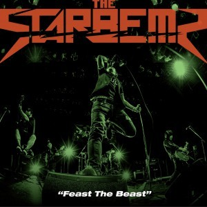 Feast The Beast / THE STARBEMS