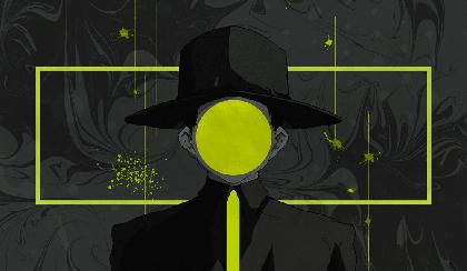 amazarashi、EP『令和二年、雨天決行』のリリースが決定 アートワーク&収録内容も発表