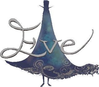 Eve、新曲「闇夜」がTVアニメ『どろろ』エンディングテーマに決定