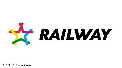鷲尾修斗、遊馬晃祐らがアイドルグループを結成! 鉄道オタクが電鉄の未来を救う舞台『レイルウェイ』2019年に上演