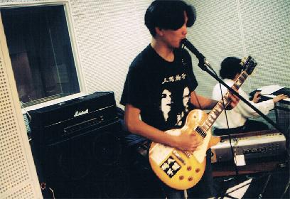 金属恵比須・高木大地の<青少年のためのプログレ入門> 第5回「『狂気』から『異邦人』まで――コンセプト・アルバム六選」