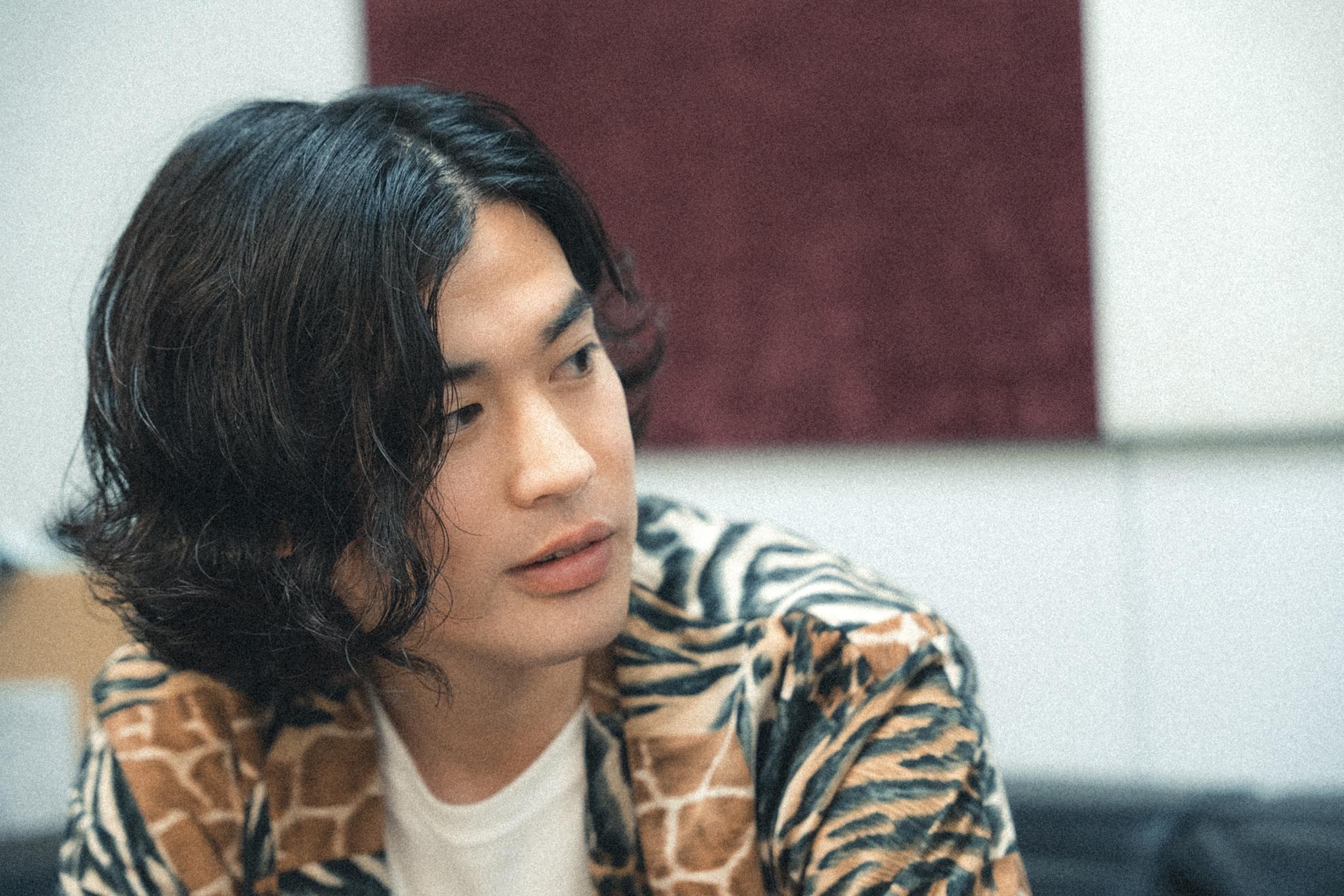 Newspeak/Rei(Key,Vo)