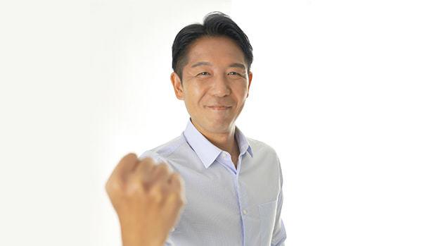 番組MCを担当する阿出川浩之さん