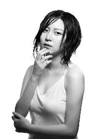 仁義なき恋愛ゲーム描く「二子玉川ノ恋」に岩田華怜・笹森裕貴ら