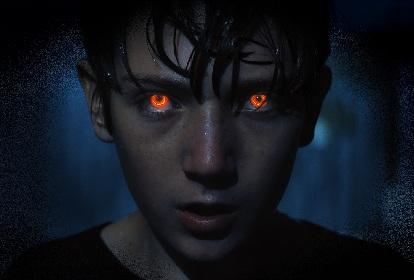 """ジェームズ・ガン製作で""""超常の力""""を持つ少年の脅威描く『ブライトバーン/恐怖の拡散者』日本公開が決定 主題歌はビリー・アイリッシュ"""