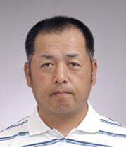 前田大介(ボート/アテネ2004大会 水泳 200mメドレーリレー 銀メダル)