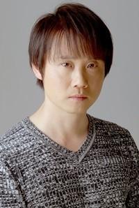 「食いしん坊万歳!~正岡子規青春狂詩曲~」で正岡子規役を演じる佐川和正。