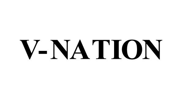V-NATION